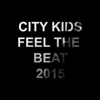 City Kids Feel The Beat 2016