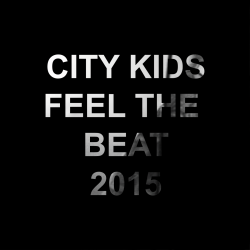 City Kids Feel The Beat 2016