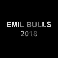 Emil Bulls 2018