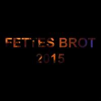 Fettes Brot 2015