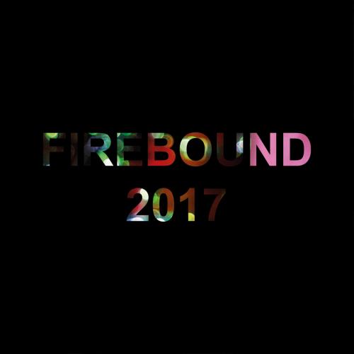 Firebound 2017