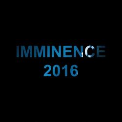 Imminence 2016