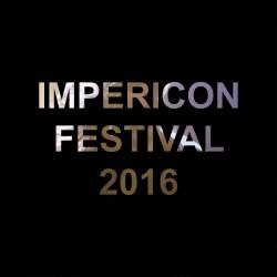 Impericon Festival 2016