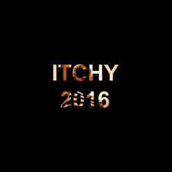 ITCHY 2016