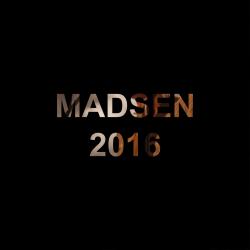 Madsen 2016