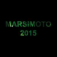 Marsimoto 2015