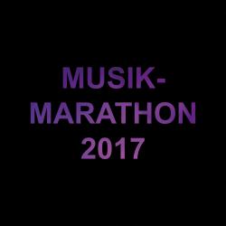 Musikmarathon 2017