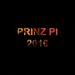 Prinz Pi 2016