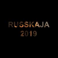Russkaja 2019
