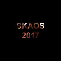 Skaos 2017
