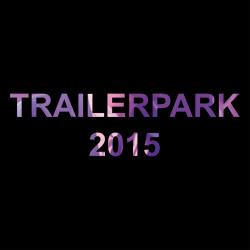 Trailerpark 2015