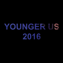 Younger Us 2016